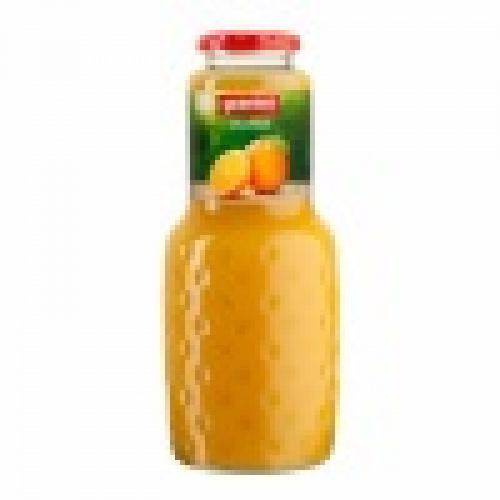 Sultys Apelsinų 0.25L Granini
