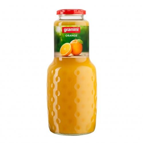 Sultys Mango 0.25L Granini